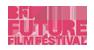 The Mobile Coffee Bean client BFI Future Film Festival